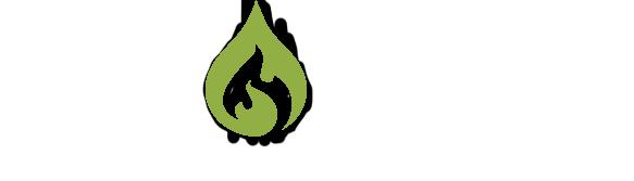 Boaz Energy Logo