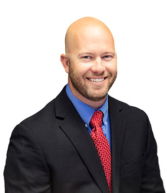 Casey Morton, P.E. Executive VP of Reservoir Engineering for Oil and Gas Company, Boaz Energy II serving West Texas and New Mexico