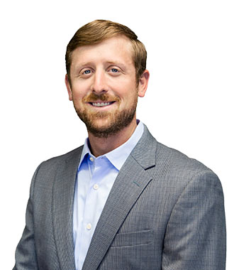 Matt Pemelton Operations Engineer for Oil and Gas Company, Boaz Energy II serving West Texas and New Mexico
