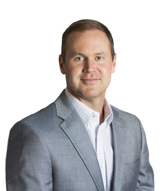 Marshall Eves President and CEO for Oil and Gas Company, Boaz Energy II serving West Texas and New Mexico