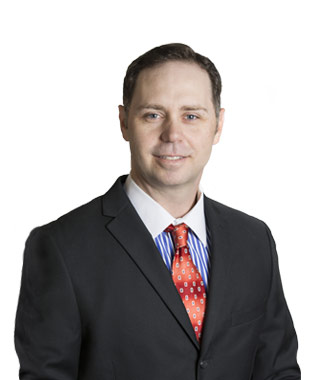 Trey Roberson Land Manager for Oil and Gas Company, Boaz Energy II serving West Texas and New Mexico